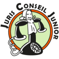Logo Juris Conseil Junior